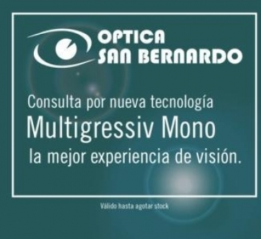 Multigressiv Mono®